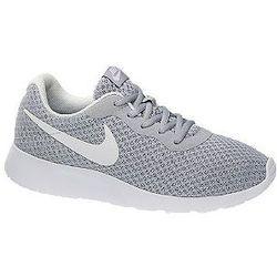 buty damskie Nike WMNS Tanjun