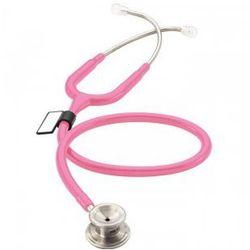 Stetoskop MDF 777C MD ONE PEDIATRYCZNY