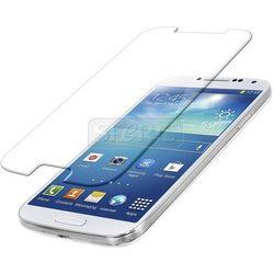 Folia Ochronna do Samsung Galaxy Ace 4 - 5901443051473