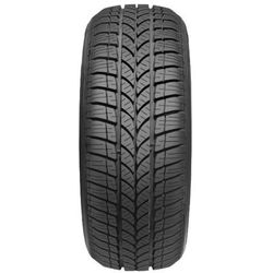 Taurus Winter 601 215/60 R16 99 H