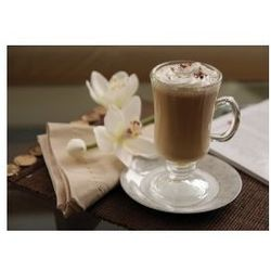 Szklanka do kawy latte Irish Coffee 240 ml