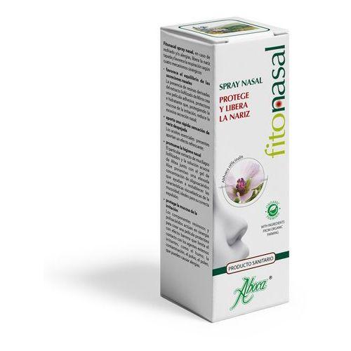 Fitonasal Spray do nosa krop.do nosa - 30 ml
