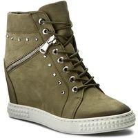 Sneakersy CARINII B3028K 187 000 PSK B88