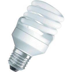 Żarówka energooszczędna OSRAM 4008321949240, E27, 12 W, 740 lm, 2500 K, Ciepły biały, (ØxD) 56.0 mmx101.0 mm, 10000 h