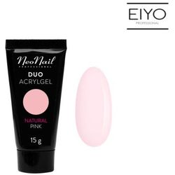 Duo Acrylgel NATURAL PINK NeoNail - 15 g