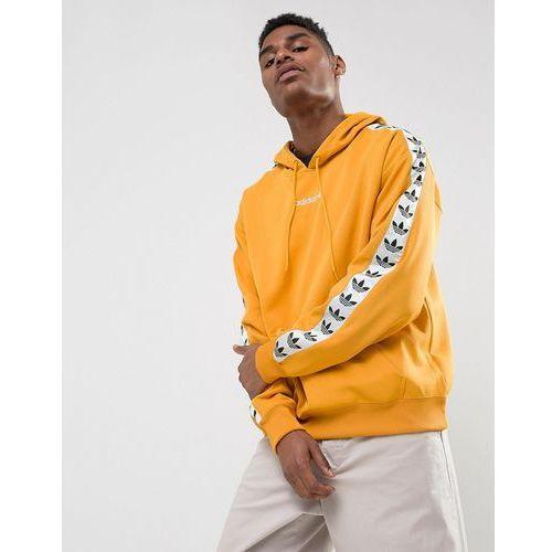 bluza adidas yellow