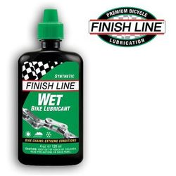 400-00-70_FL Olej do łańcucha FINISH LINE CROSS COUNTRY, 120 ml