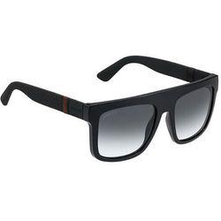 Okulary Słoneczne Gucci GG 1116/S M1V/9O