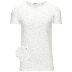 Koszulka Matinique