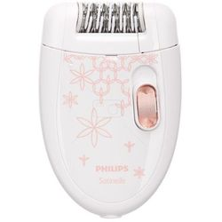 Philips HP 6420