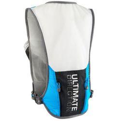 9e47abf31adb1 plecaki turystyczne sportowe plecak oakley icon 3 0 worn olive ...