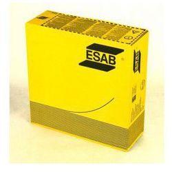 Drut spawalniczy Esab 12.51 SG2 fi 1,0 - 5kg