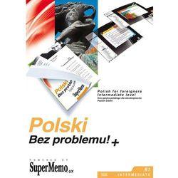Polski Bez Problemu!+ Poziom Średni Cd