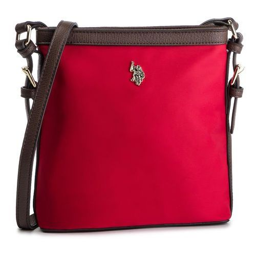 Torebka U.S. POLO ASSN. Houston S Crossbody Bag