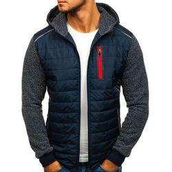 4cb10ee903026 Moda i styl w sklepie Denley - porównaj zanim kupisz