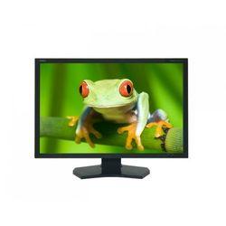 LCD NEC PA241