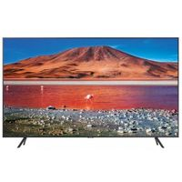 TV LED Samsung UE65TU7192