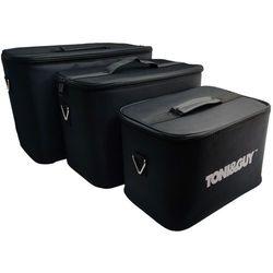 837c6c774e827 torby i walizki mohito w kategorii Sprzęt AGD - porównaj zanim kupisz