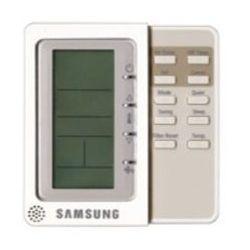 Sterownik przewodowy Samsung MWR-WH0