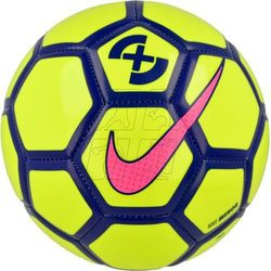 Piłka nożna halowa Nike FootballX Menor SC3050-706