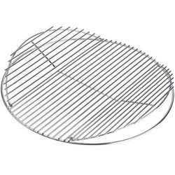 Ruszt do grilla LANDMANN 14078 okrągły składany (45 cm)