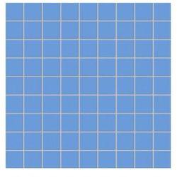 mozaika ścienna MSK-Pastele 11 30,1 x 30,1
