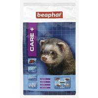 Beaphar Care + Ferret 250g/700g/2kg - karma Super Premium dla fretki Waga:2 kg