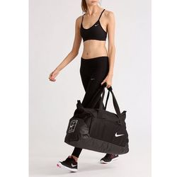 Nike Performance COURT TECH 2.0 Torba sportowa noir/blanc