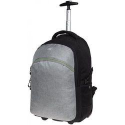 42987c96ed107 c4l16 pcu101 plecak miejski pcu101 granatowy w kategorii Plecaki ...