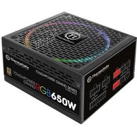 Zasilacz THERMALTAKE Toughpower Grand RGB 650W