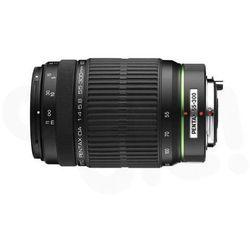 Pentax DA smc 55-300 mm f/4-5,8 ED