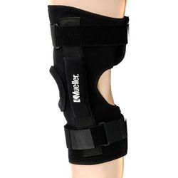 Stabilizator kolana Mueller Pro Style Hinged Deluxe
