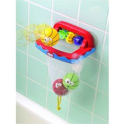 Zestaw dziecięcy wodna koszykówka Little Tikes