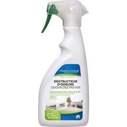 Francodex Neutralizator zapachów 500ml