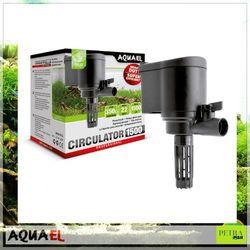 AQUAEL - Pompa CIRCULATOR 1000 (N) - Pompa turbinowa