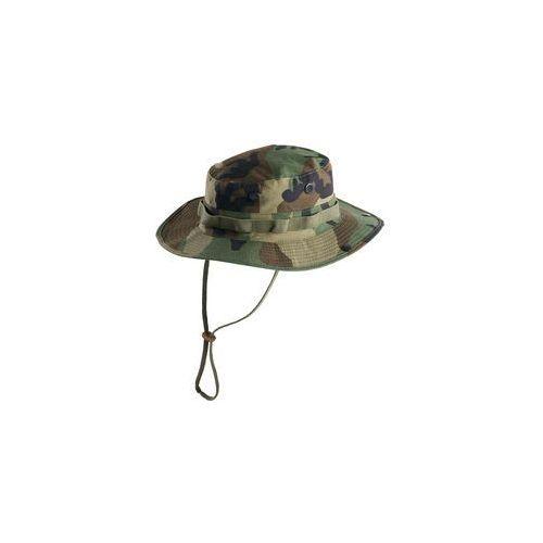 kapelusz Helikon Boonie Hat NyCo Ripstop us woodland (KA-BON-NR-03 ... dd675fe04855