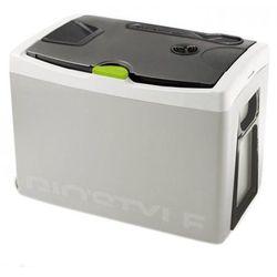 Lodówka GIOSTYLE Shiver 40 12V, 41 litrów