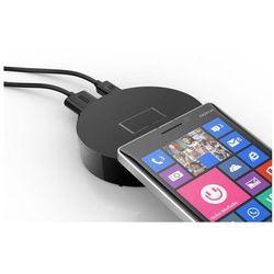 Microsoft Screen Sharing HD-10 Black