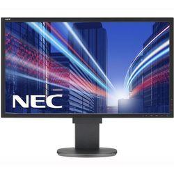 LCD NEC EA273WMi