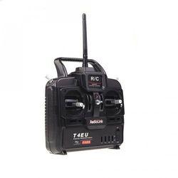 Radiolink T4EU-6 6CH 2.4GHz