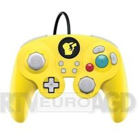 PDP Fight Pad Pro SUPER SMASH BROS - PIKACHU