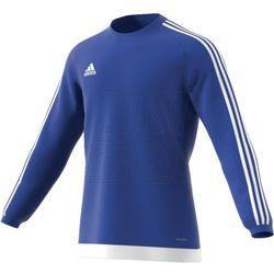 Koszulka piłkarska adidas ESTRO 15 JSY L Junior AA3729