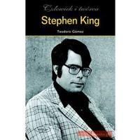 Stephen King (opr. miękka)