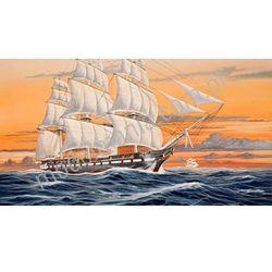Fregata USS