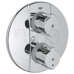 Bateria Grohe Grohtherm 2000 19416