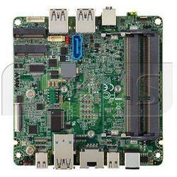 Intel NUC BLKNUC5I5MYBE - BLKNUC5I5MYBE 938713