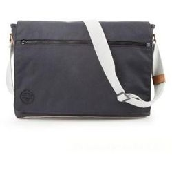 Torba do notebooka GOLLA Laptop Bag 16
