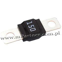 Bezpiecznik samochodowy MIDI 150A