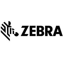 Baza komunikacyjno-ładująca do tabletu Zebra ET50, Zebra ET55