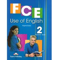 FCE Use of English 2 SB New Revised (opr. miękka)